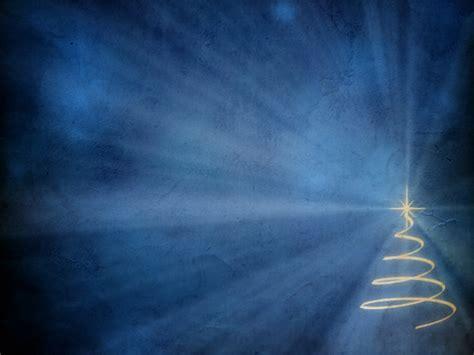 Christmas Worship Loops Volume 2 Graceway Media Propresenter Keynote