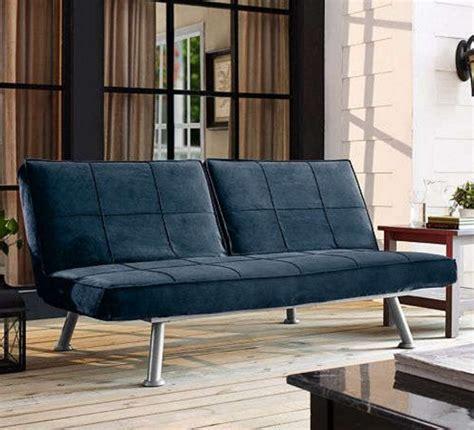 kohls futon kohls futon 28 images sleek bedroom furniture kohl s