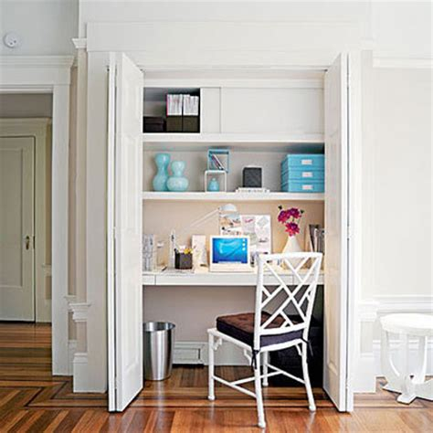 small space storage 15 creative ideas