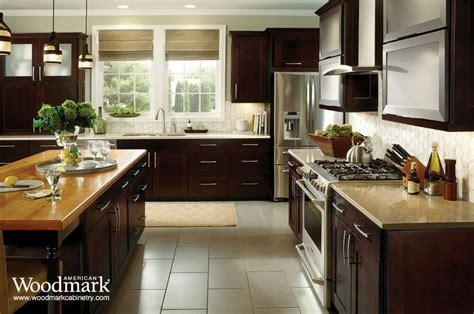 woodmark kitchen cabinets best 25 american woodmark cabinets ideas on pinterest diy hidden kitchen appliances