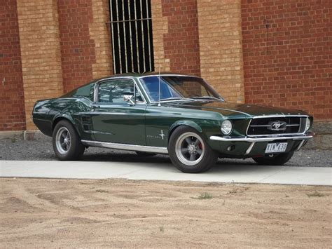 win the mustangs 17 best images about bullitt on sam page ford