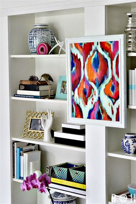 how to decorate a bookshelf style guide how to decorate your bookcases like a pro