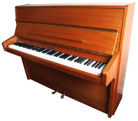 best yamaha upright piano comparison of a yamaha u1h and a k10 upright piano