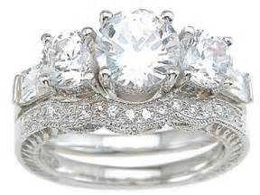 cheap bridal sets bridal sets cheap bridal sets and engagement rings