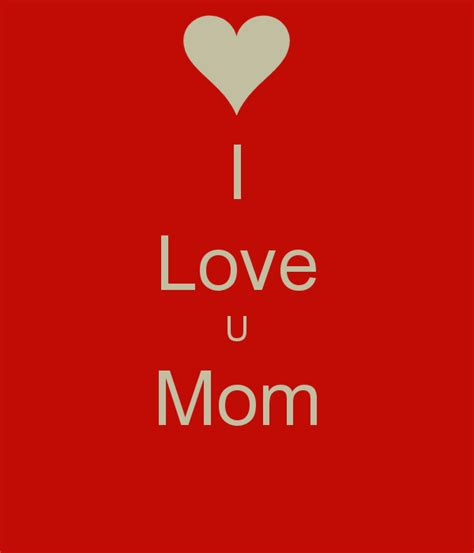 images of love u mom pin love u mom poems in spanish pictures 1 on pinterest
