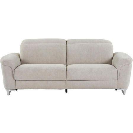 Arnotts Sofas by Bellona 200 Sofa