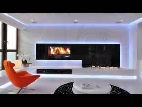 Wohnzimmer Tv Wand Modern Wohnzimmer Einrichten Wohnzimmer Modern Einrichten