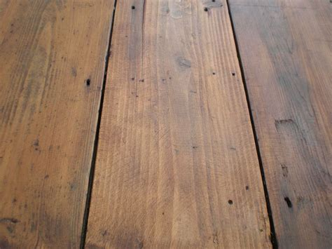 wax pine floor love the matte finish jordan bromley picklee com too dark for the home