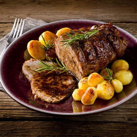 agneau cuisine poitrine d agneau cuisine et 28 images poitrine d