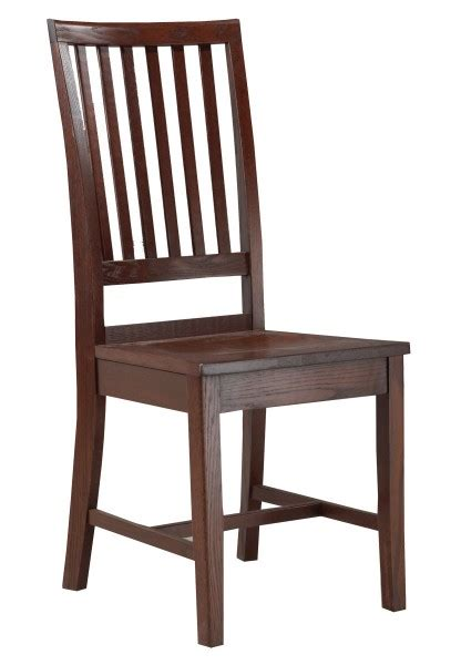 Hudson Dining Chair Hudson Dining Chair Creative Home Furnishings