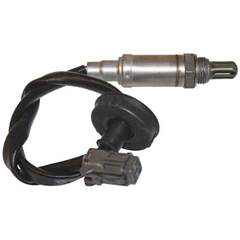 oxygen sensor hyundai elantra 1997 hyundai elantra oxygen sensor parts from car parts