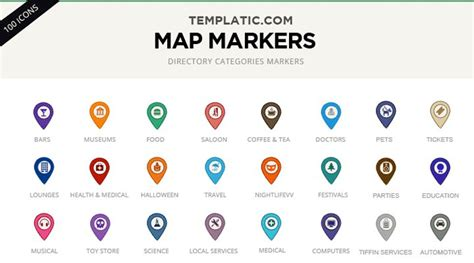 theme x google map marker best 25 google maps marker icon ideas on pinterest