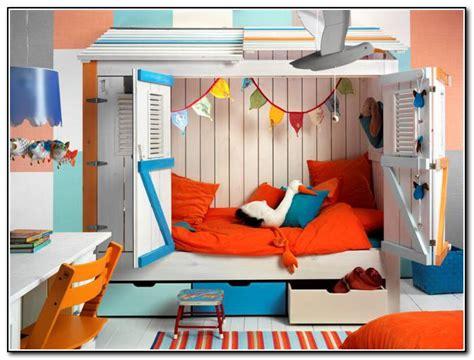 unique boys bedroom furniture decosee com cool kids beds uk beds home design ideas r6dvvrydmz10886