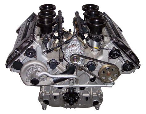 Timing Belt Chevrolet Captiva Bensin Non Facelift file mercedes v6 dtm rennmotor 1996 png wikimedia commons