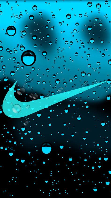 Branded H 080904 Nike Galaxy 827 best a e s t h e t i c images on