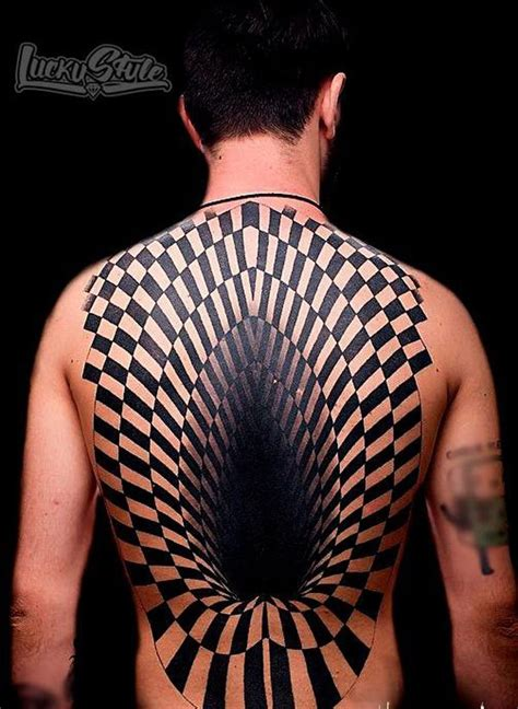 black hole tattoo designs 90 amazing 3d designs that will leave you speechless