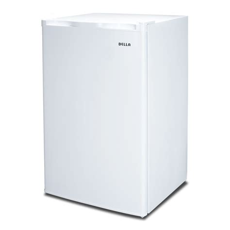 Chiller Freezer Mini 3 2 cu ft mini fridge compact refrigerator compact cooler