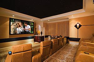 bid room big room requires big theater avs forum home theater