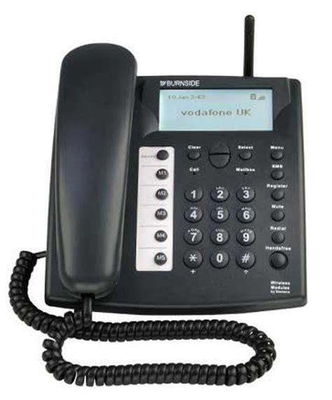 mobile phone desktop burnside p230 desktop mobile phone communicate mobile ltd
