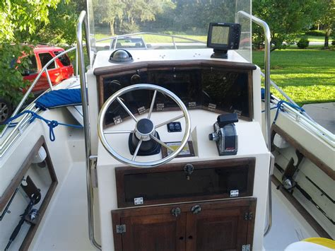 public boat r homosassa post photos of your center console page 19 the hull