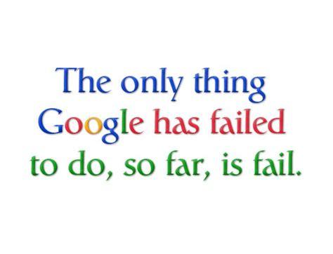 google images quotes funny quotes google quotesgram