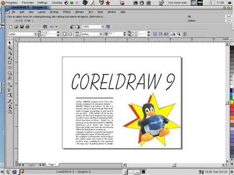 Free Download Of Corel Draw 9 Full Version | corel draw 9 free download full version software