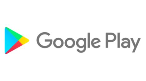 imagenes google png google 2018年1月よりgoogle playのサブスクリプションの手数料を減額 juggly cn