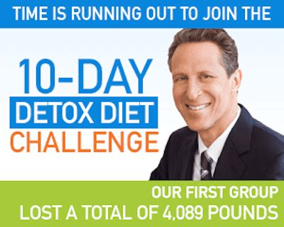 Ten Day Detox Diet Resources by A 7 Step Plan To Boost Your Low Thyroid By Dr Hyman