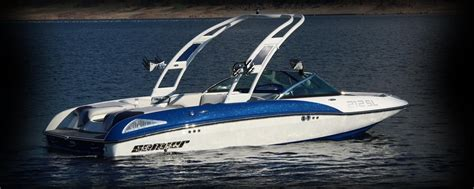 fresno boat dealers sanger boats boat dealers 3316 e annadale ave fresno