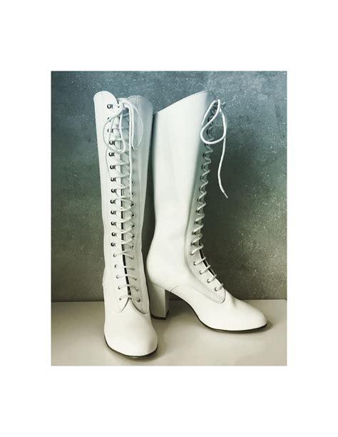 majorette boots majorette boots