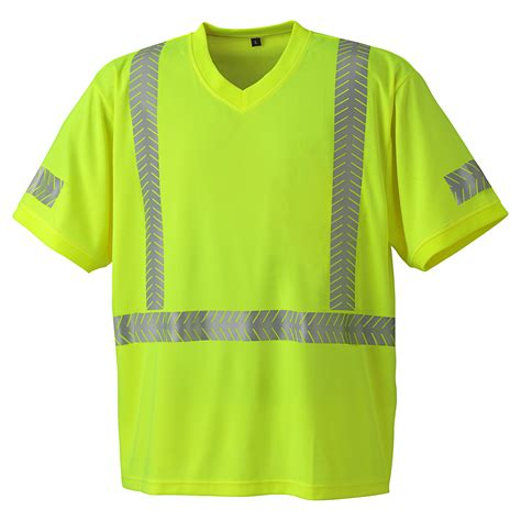 design t shirt ultras pioneer hi viz safety apparel ultra cool ultra