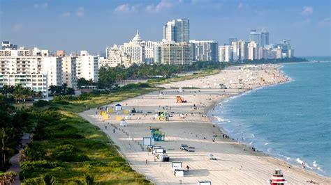 Descargar Imagenes De Miami Beach | miami beach fondos de pantalla gratis para escritorio