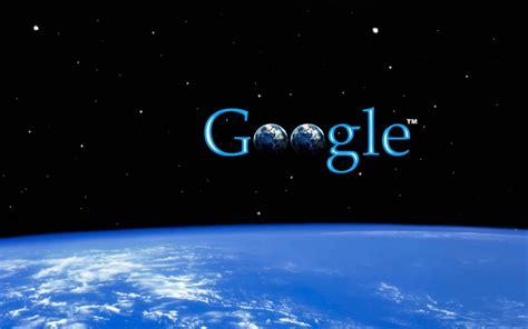 desktop wallpaper google earth google earth blue desktop hd wallpaper dreamlovewallpapers