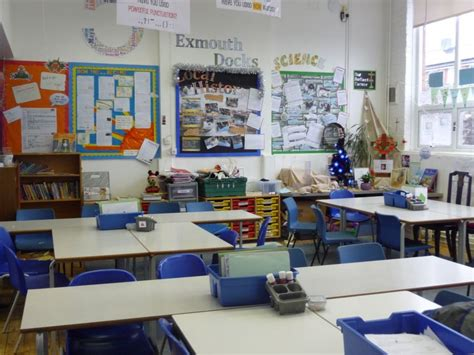 primary classroom layout uk lympstone primary school year 5 our class