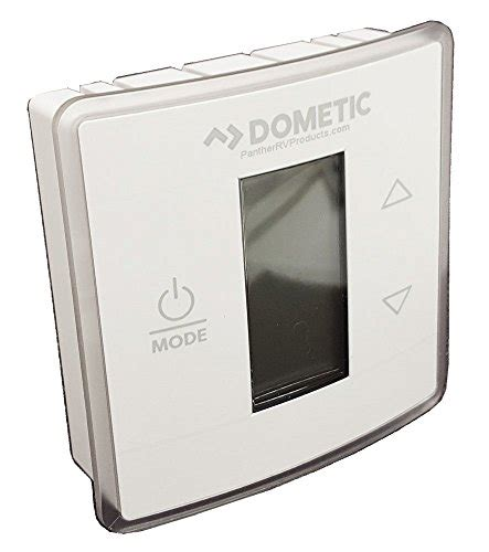 dometic single zone lcd thermostat wiring diagram on duo