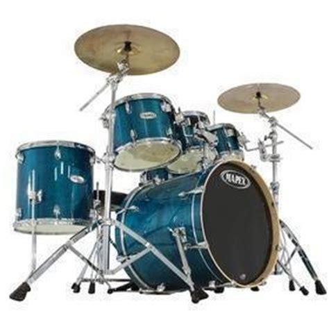 Mapex Horizon Standard 5 Pcs mapex horizon hzb lacquer 5 drum kit with hardware