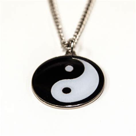 yin yang pendant auto design tech