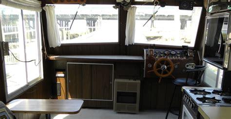used boat parts vancouver a3e marine boat repair boat motor repair used boat