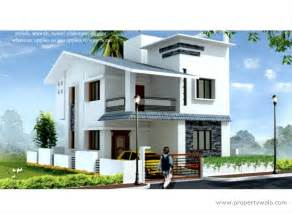 3 Bhk Single Floor House Plan front elevation of houses in hyderabad