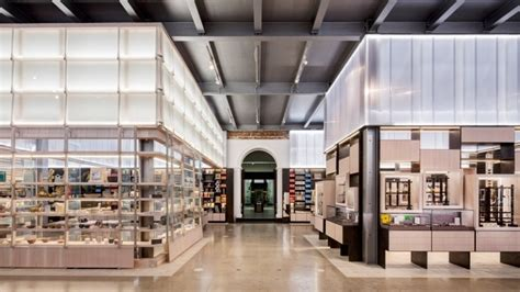 craft and design museum london v a museum shop by friend and company london uk