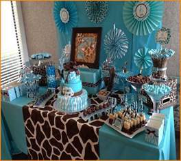 White Fluffy Bathroom Rugs Candy Table Ideas For Boy Baby Shower Home Design Ideas