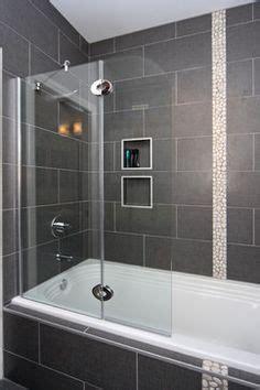 best 25+ tub shower combo ideas on pinterest | bathtub