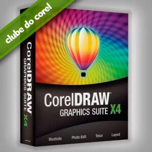 corel draw x6 download portugues completo gratis corel draw x4 download portugues completo gratis baixaki
