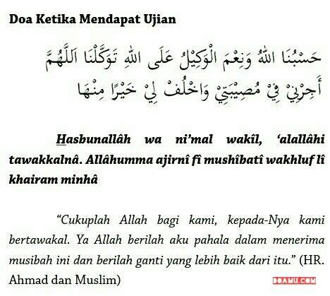 Answered Prayers Doa Doa Yang Terkabul 268 best images about s doa on quran allah and alhamdulillah