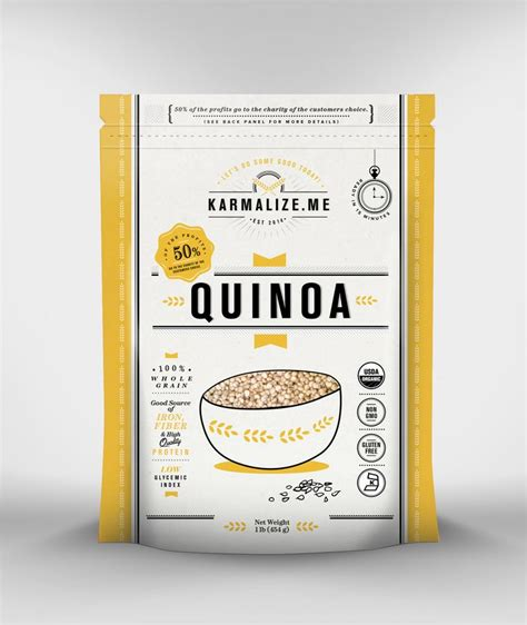design organic label 59 best images about packaging designs on pinterest