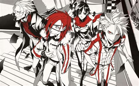 dogs bullets and carnage amv dogs bullets and carnage who we are