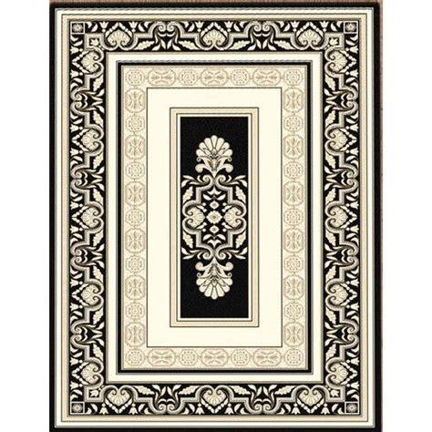 charisma rugs saray rugs charisma black 10899 traditional rug lounge room traditional rugs