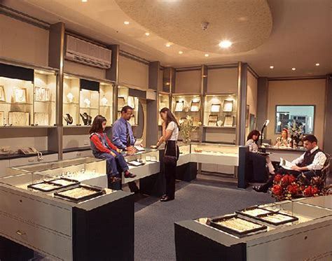 jewelry store jewelers how to choose the best