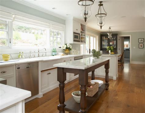 mahoney architecture open houzz whats   kitchen island