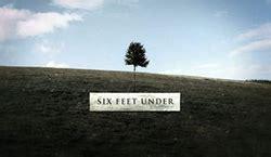 six feet under (tv series) wikipedia